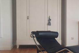19.1-Schlafgalerie-mit-gemtlicher-Relaxliege